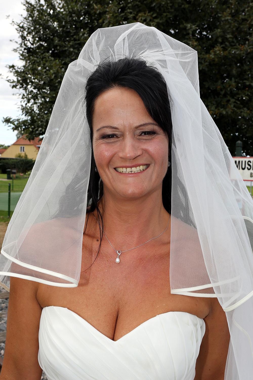 Bryllupsbilleder--(28)