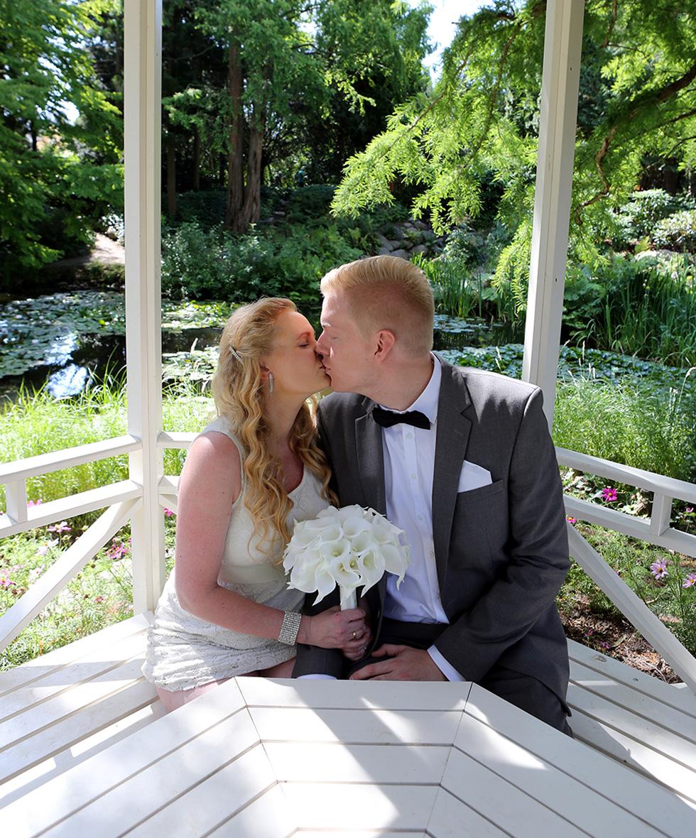 Bryllupsbilleder--(3)