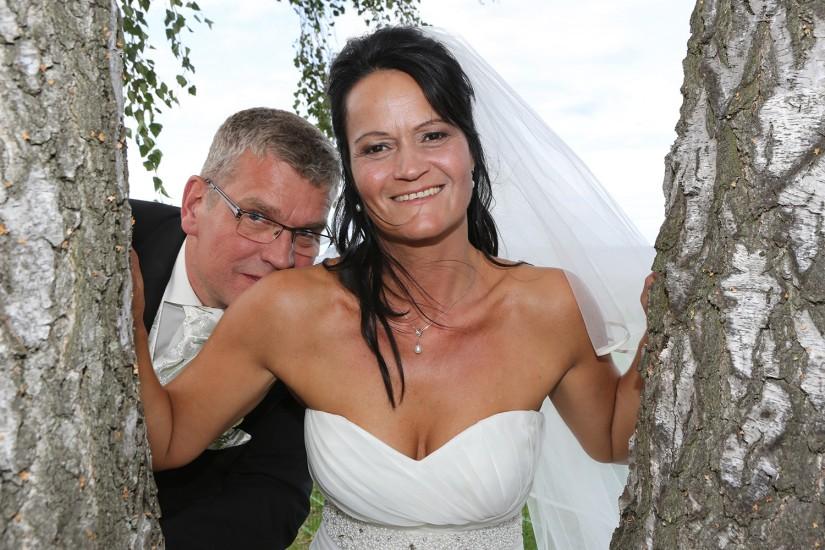 Bryllupsbilleder--(30)