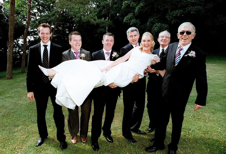 Bryllupsbilleder--(35)