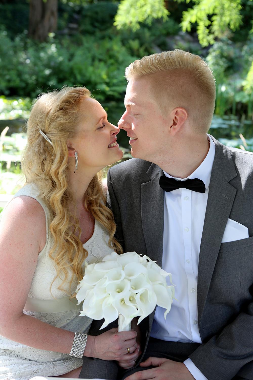 Bryllupsbilleder--(4)