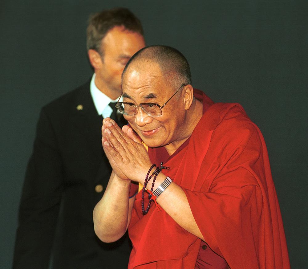 Dalai-Lama-(4)