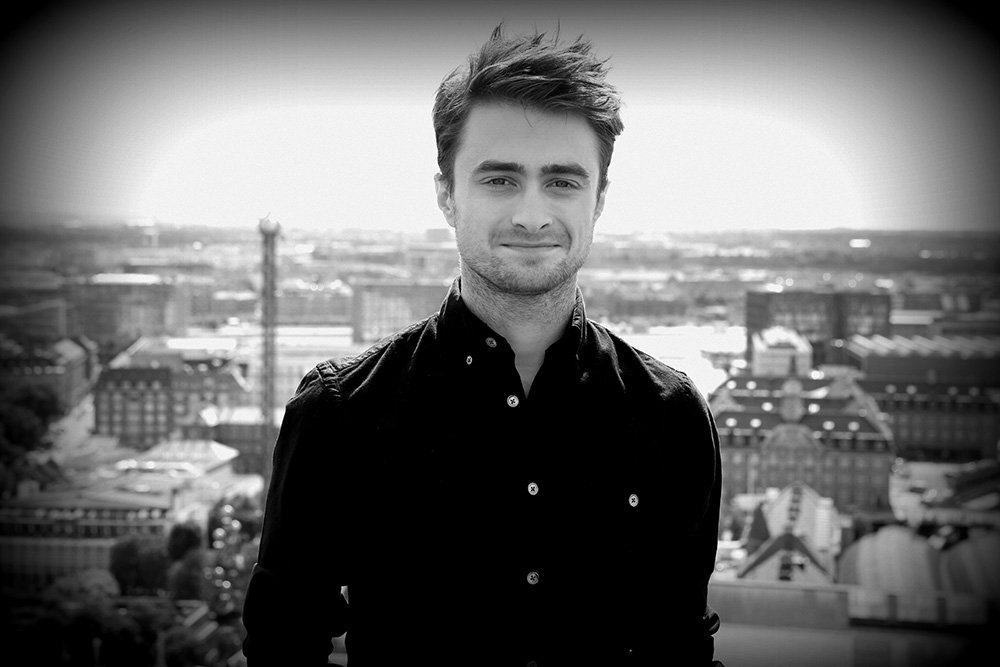 Daniel-Radcliffe-2014--(14)-002