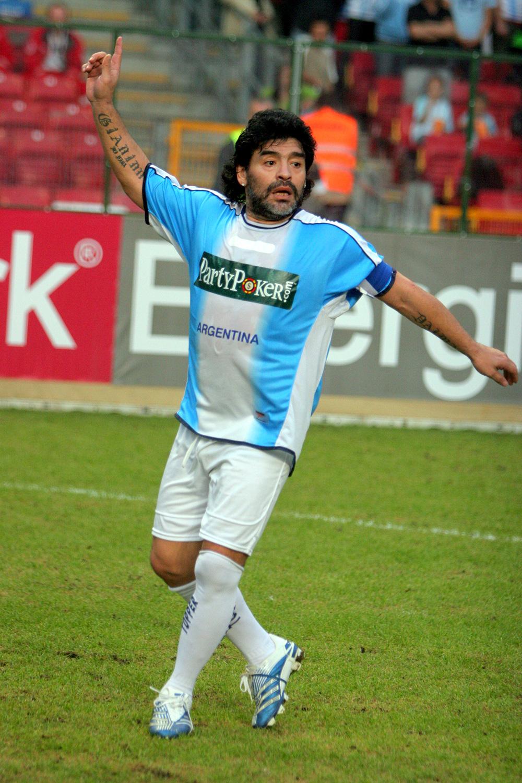 Diego-Armando-Maradona-2006-(24)