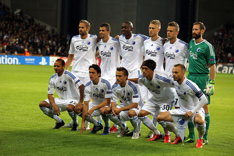 FC-KØBENHAVE-HOLD-FOTO-2013-(5)