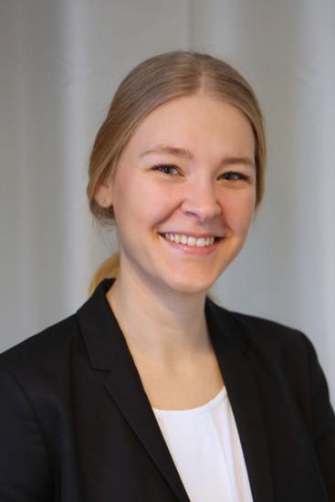 Ida-Rytter-Nielsen-2016-(31).jpg2016