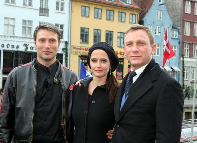 James-Bond-i-Nyhavn-010