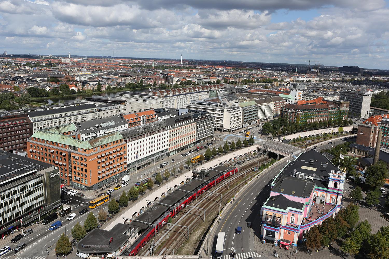 København-fra-Royal-Hotel-Tag-2014--(8)