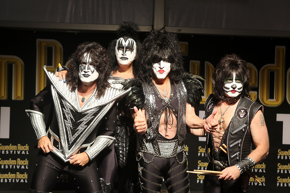 KISS-Band-Photo-2013