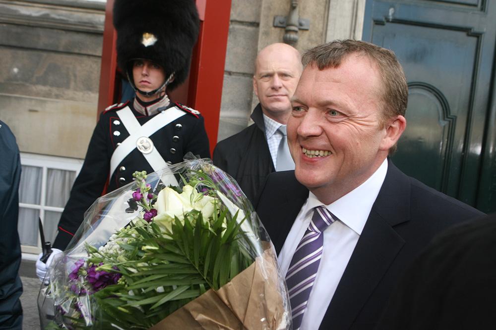 Lars-Lykke-Rasmussen-på-Amalienborg-(27)