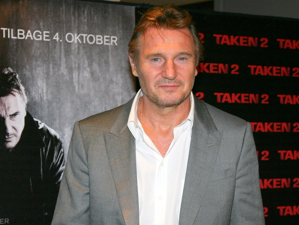 Liam-Neeson-(31)-001