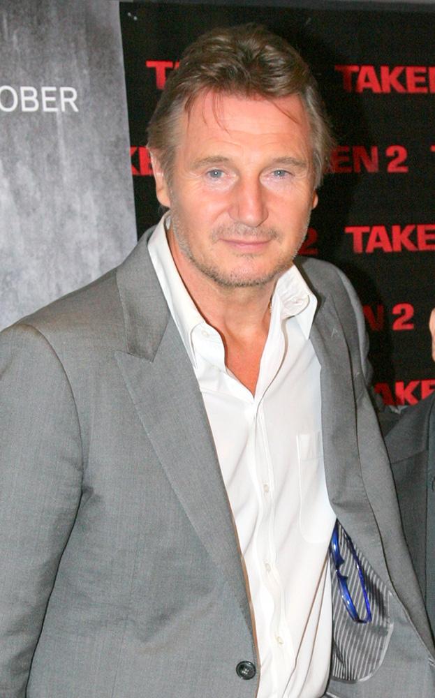 Liam-Neeson-&-Olivier-Megaton-(-45-)