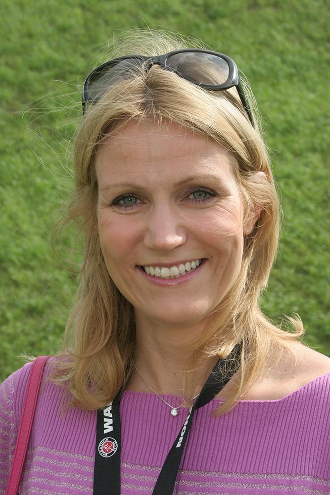 MF-Helle-Thorning-Schmidt-(2)