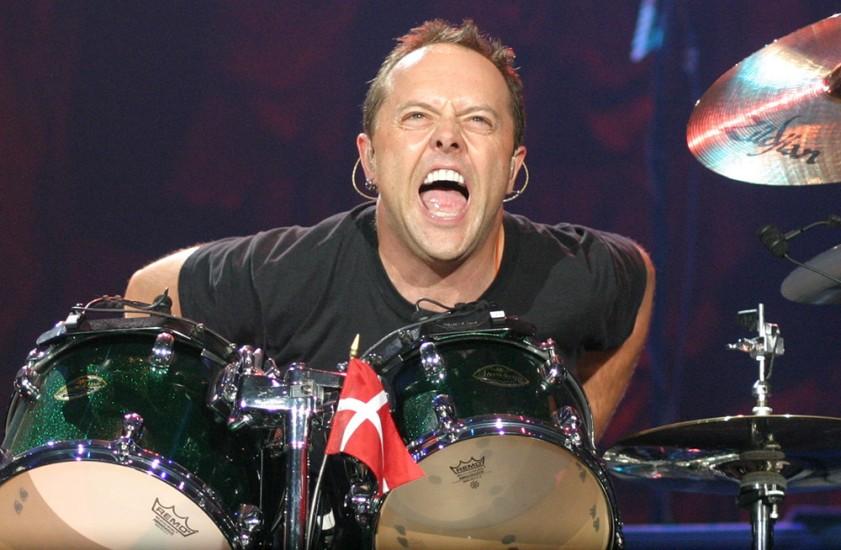 Metallica-Lars-Ulrich-Live-i-Parken-(444-)
