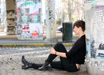 Modeler--(16)