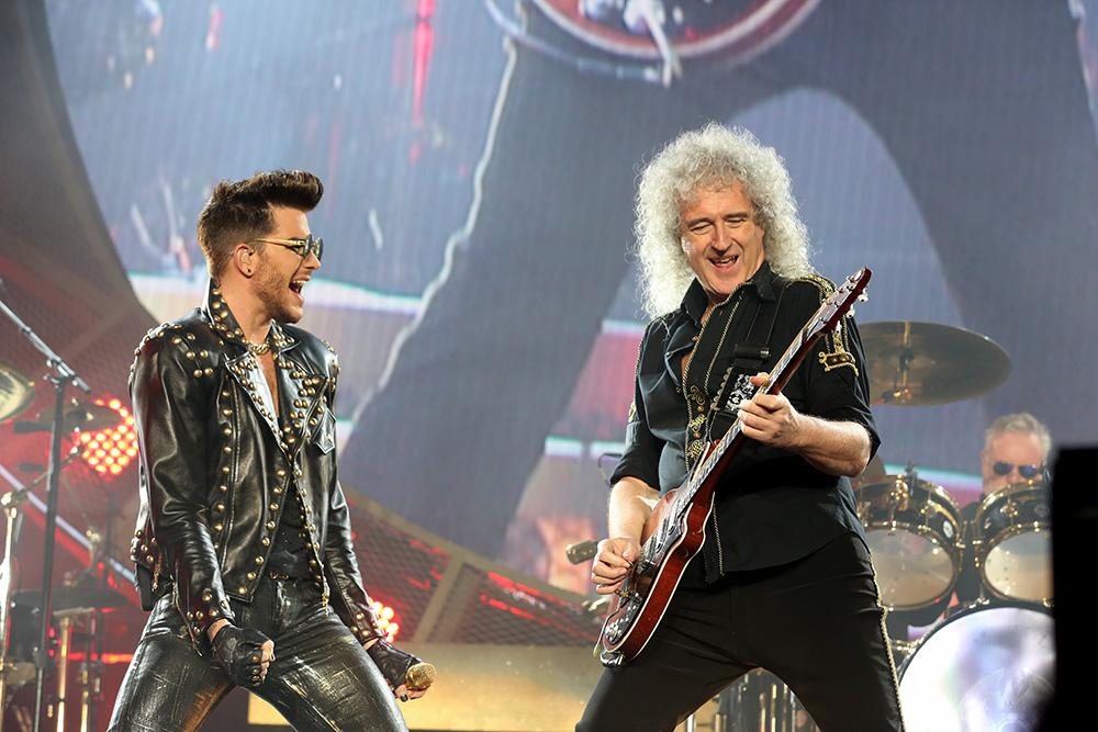 Queen-+-Adam-Lambert-2015--(151)