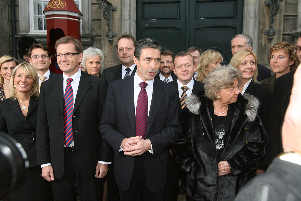 Regeringen-Anders-Fogh-Rasmussen-III-(46)