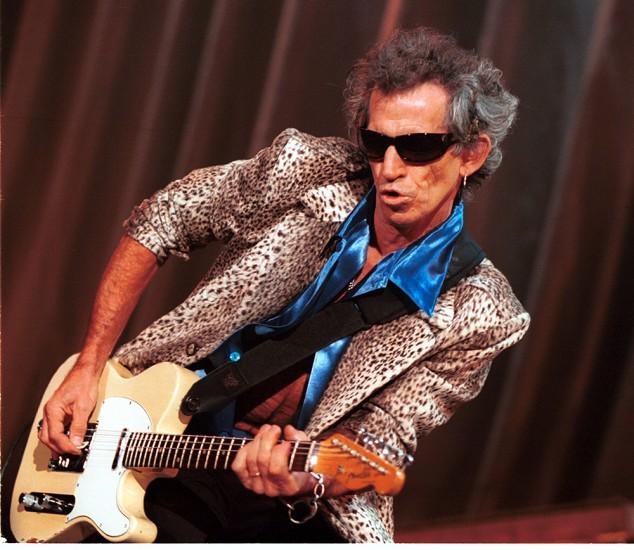 Rolling-Stones-(7)