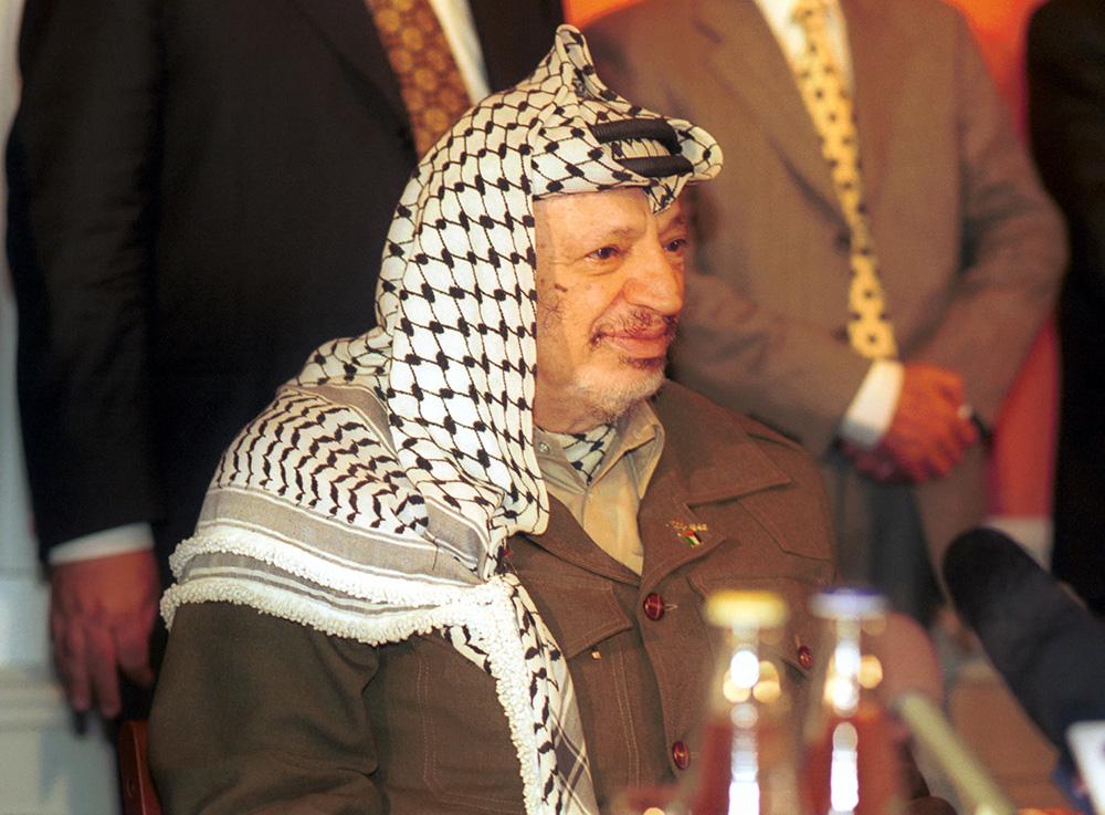 Yasser-Arafat-(1)