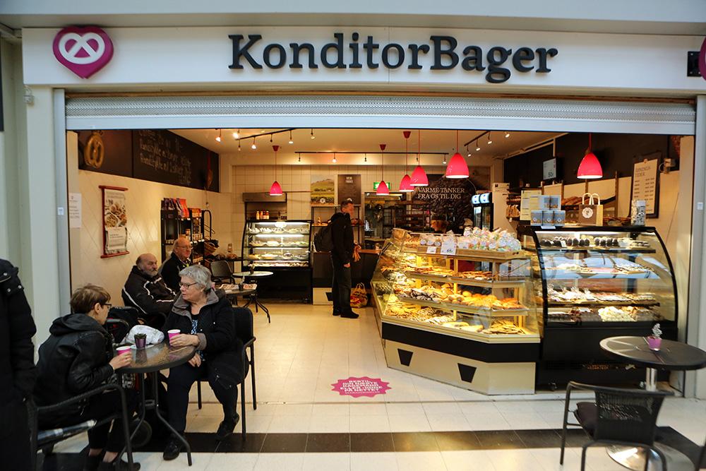 Konditor-Bageri-Kim-&-Susanne-2015