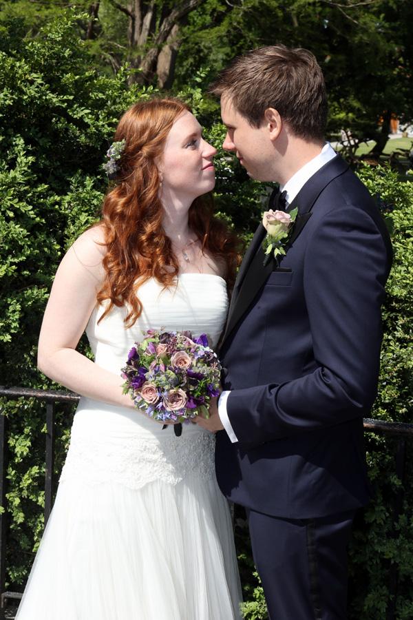 Bryllup  2016 (12).jpg lille