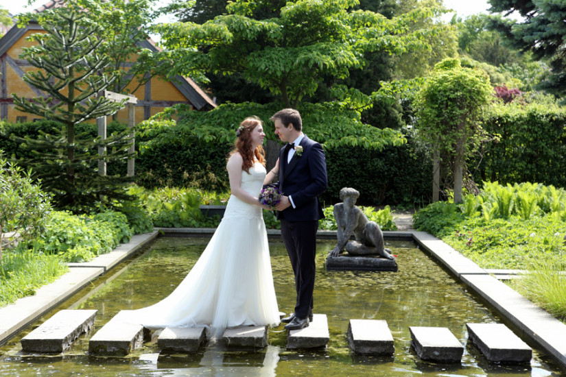 Bryllup  2016 (14).jpg lille