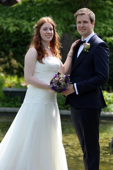 Bryllup  2016 (15).jpg lille