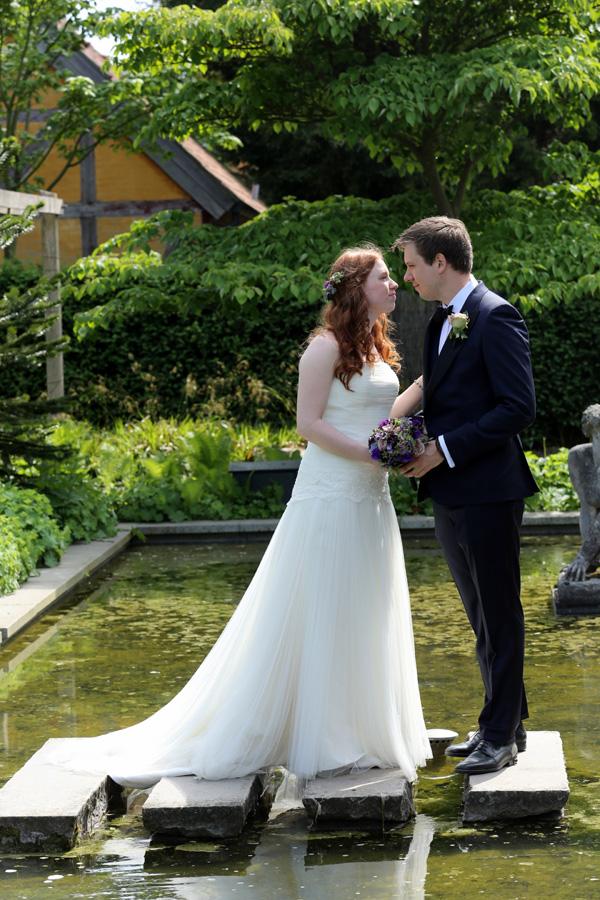 Bryllup  2016 (16).jpg llille