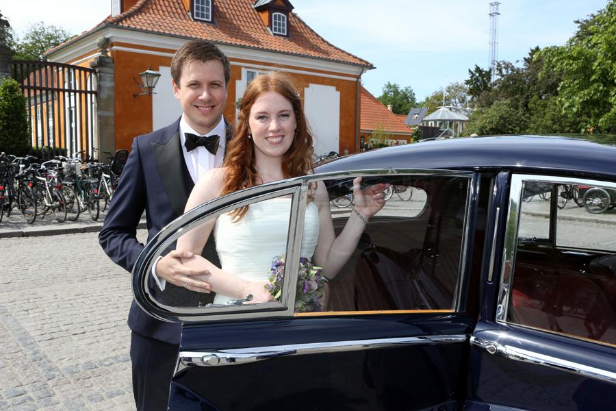 Bryllup  2016 (18).jpg lille