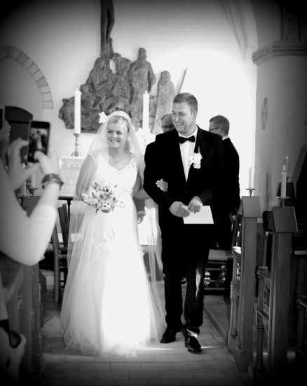 Bryllup  2016 (3).jpg lille