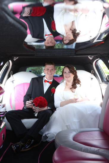Bryllup  2016 (5).jpg lille
