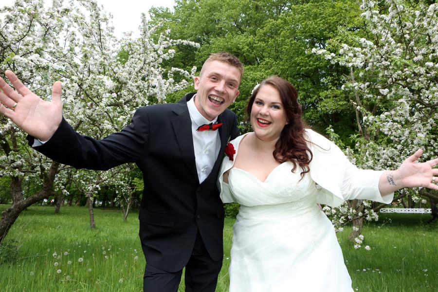 Bryllup  2016 (6).jpg lille
