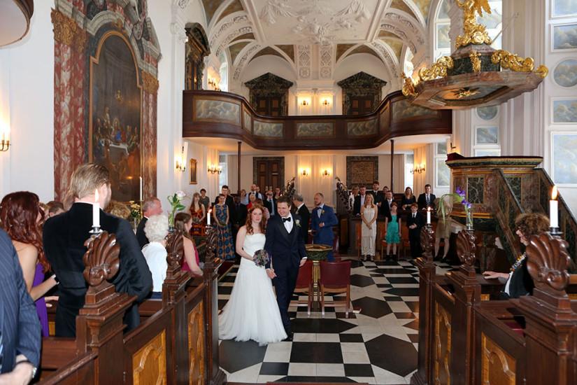 Bryllup--2016-(7)