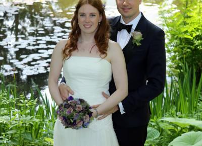 Bryllup  2016 (9).jpg lille