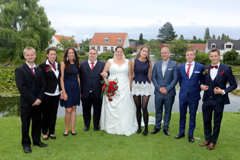 Bryllup ( 21) .jpg lille