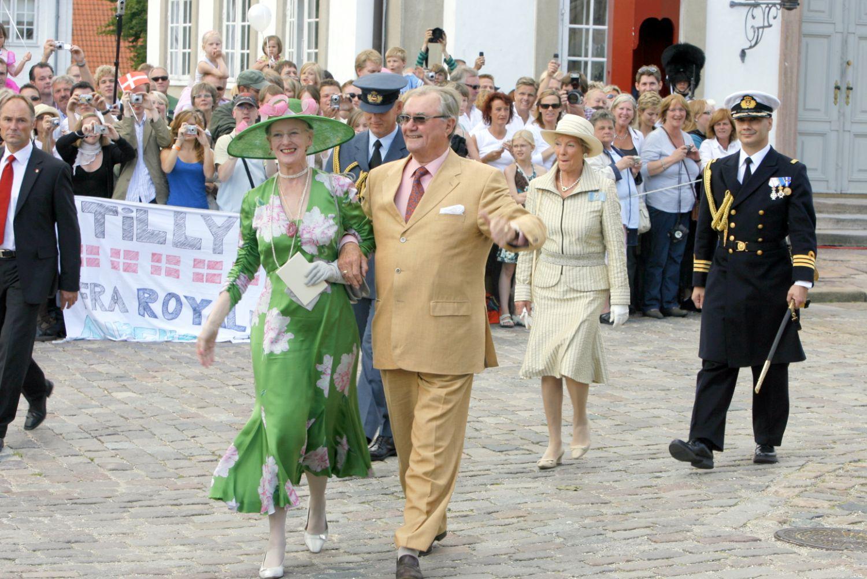 2007-kongelig-daab-margrethe-henrik-1