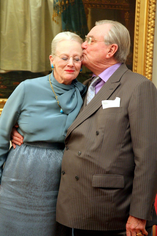 2012-dronning-margrethe-prins-henrik-2