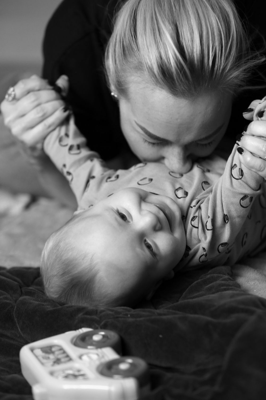 baby-fotografering-10