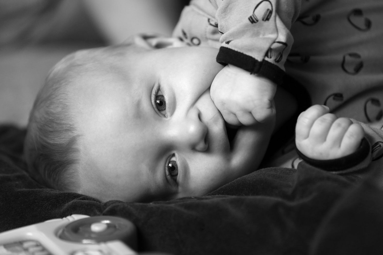 baby-fotografering-11