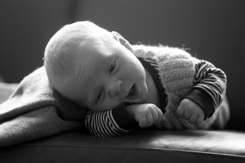 baby-fotografering-13