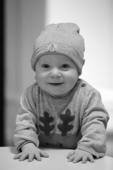 baby-fotografering-16