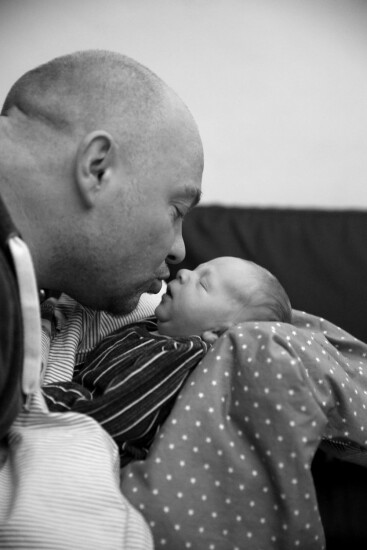 baby-fotografering-20