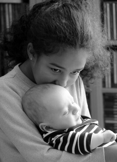 baby-fotografering-3