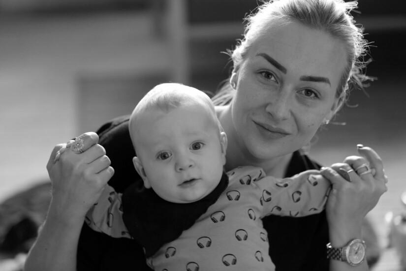 baby-fotografering-33