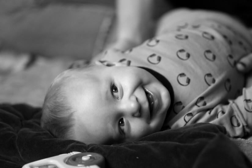 baby-fotografering-34