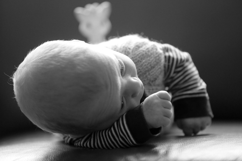 baby-fotografering-35
