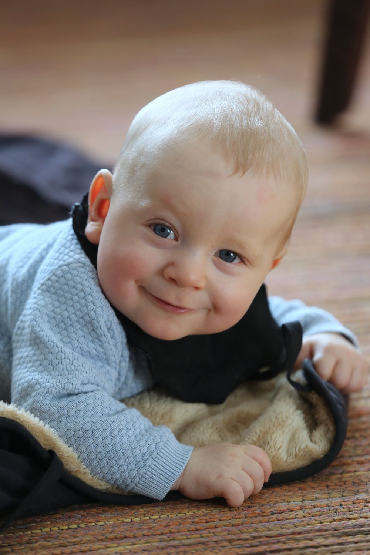 baby-fotografering-9