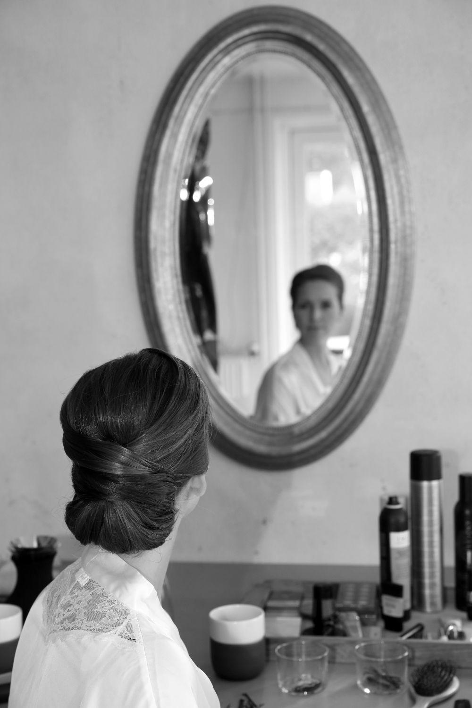 bryllups-fotos-1