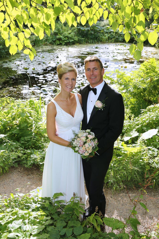 bryllups-fotos-10