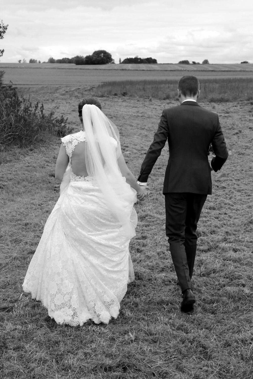 bryllups-fotos-13